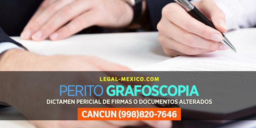 Conciliación y arbitraje en Cancún