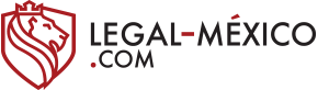 Legal-Mexico.com