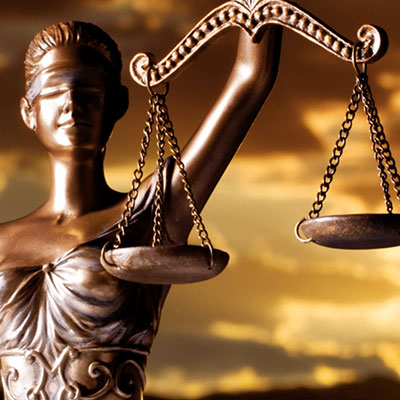 Areas Legales de Práctica
