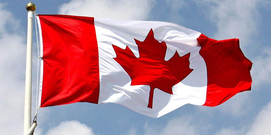 Formato para solicitar trámite migratorio en Canadá