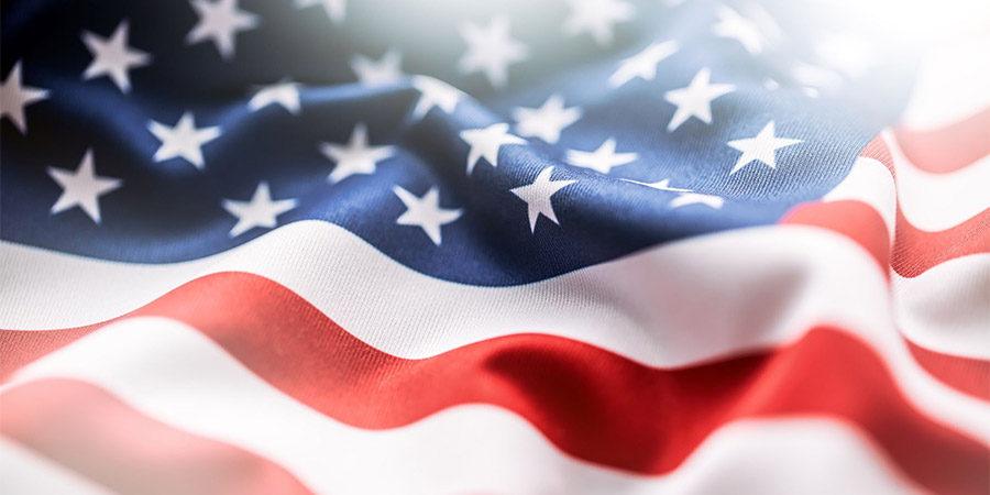 Formato para solicitar trámite migratorio en Estados Unidos