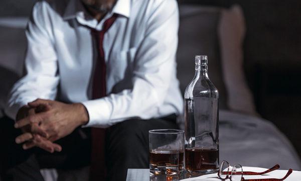 Causas para solicitar el divorcio necesario