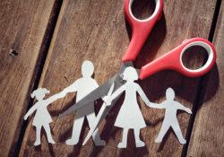 ¿Cómo tramitar mi Divorcio?