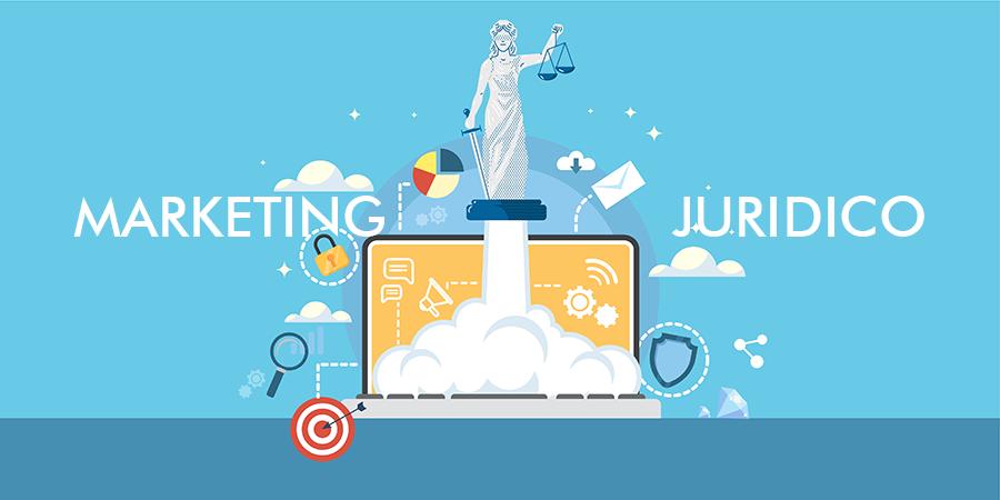 21 artículos sobre Marketing Jurídico