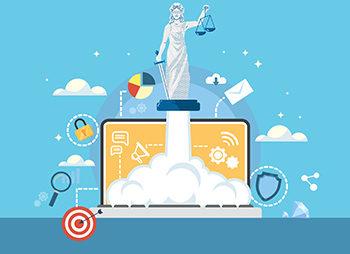 Marketing Jurídico - Asesoría Profesional en México