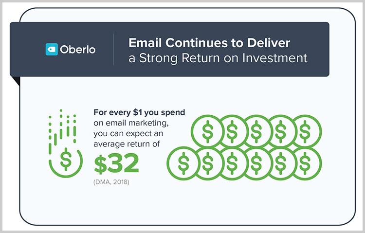 Email Marketing para Abogados - www.legal-mexico.com