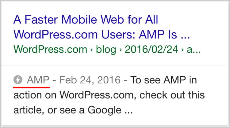 AMP Sitios para Abogados - Legal-Mexico.com