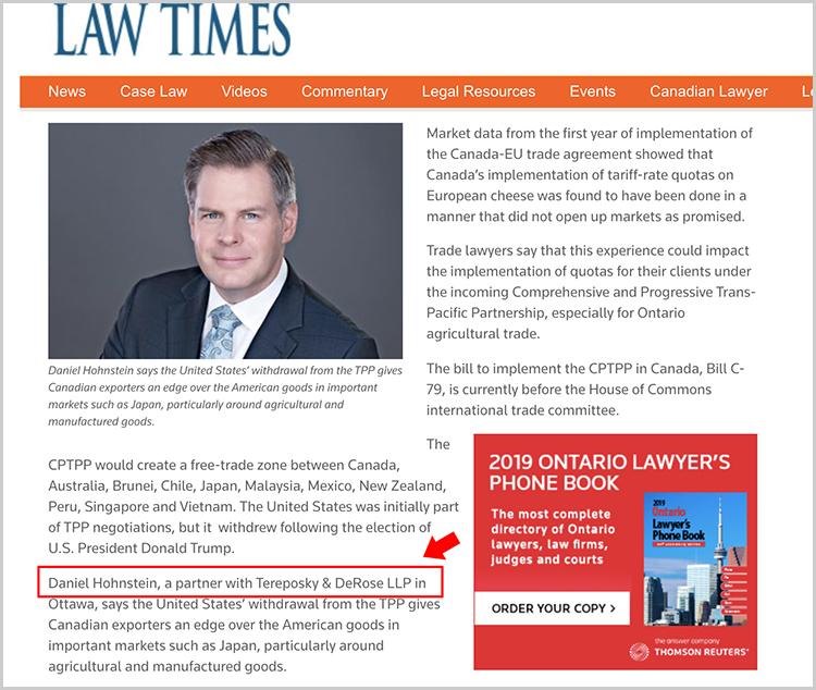 Invierta en relaciones públicas para su firma de abogados