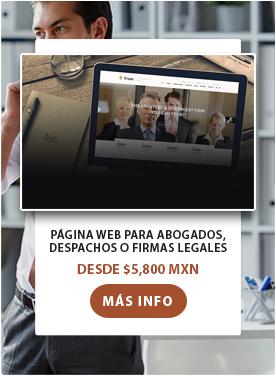 AdWeb01