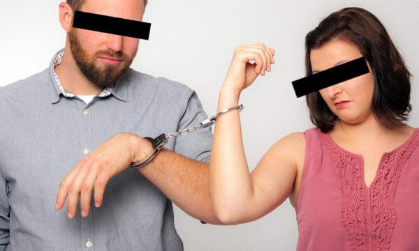 Divorcio Administrativo en Cancún
